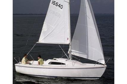 Catalina 22 Sport for sale in United States of America for P.O.A. (P.O.A.)