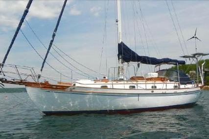 Tayana 37 for sale in United States of America for $67,900 (£51,719)