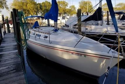 Catalina 36 for sale in United States of America for $37,573 (£28,892)