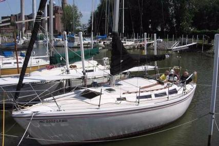 Catalina 30 for sale in United States of America for $15,923 (£12,347)