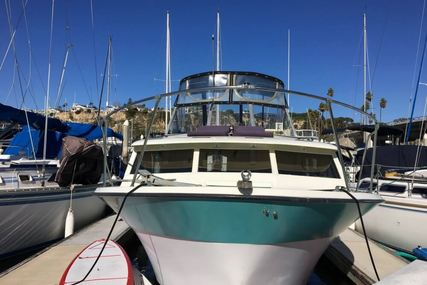 Tollycraft 30 Royal Double for sale in United States of America for $22,500 (£17,098)