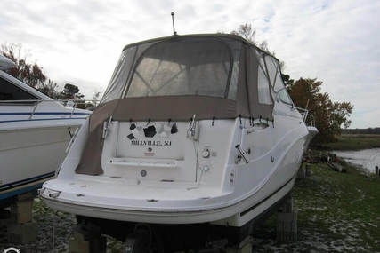 Rinker Express Cruiser 280 for sale in United States of America for $31,999 (£25,758)