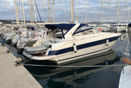 Bavaria Yachts 37 Sport for sale in Croatia for €85,000 (£74,457)