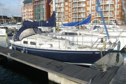 Shipman Yachts Shipman 28 for sale in United Kingdom for £8,500