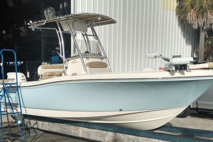 Pioneer 202 SPORTFISH for sale in United States of America for $44,900 (£33,905)