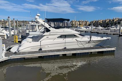 Sea Ray 450 Express Bridge for sale in United States of America for $234,900 (£177,000)