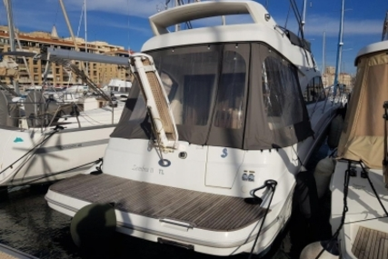Beneteau Antares 42 for sale in France for €259,000 (£231,776)