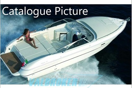 Fiart Mare FIART 27 for sale in Italy for €28,000 (£24,533)