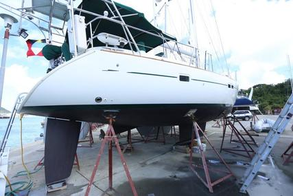 Beneteau 411 Owners Version for sale in Antigua and Barbuda for $85,000 (£66,453)