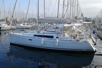 Beneteau Oceanis 37 for sale in Greece for €72,000 (£62,441)