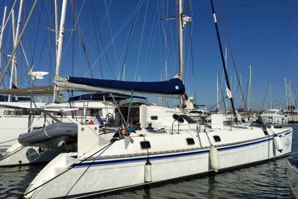 Outremer (FR) Outremer 45 for sale in  for €360,000 (£307,193)