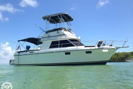 Cruisers Yachts 298 Villa Vee for sale in United States of America for $33,900 (£26,287)