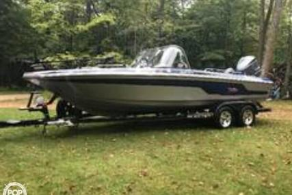 Skeeter WX2190 for sale in United States of America for $57,800 (£44,649)