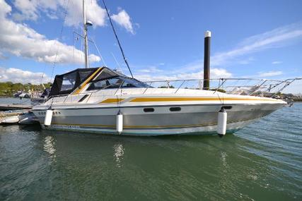 Sunseeker San Remo for sale in United Kingdom for £25,995