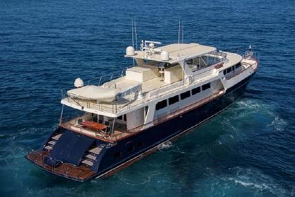Marlow 88E for sale in United States of America for $3,999,999 (£3,086,824)