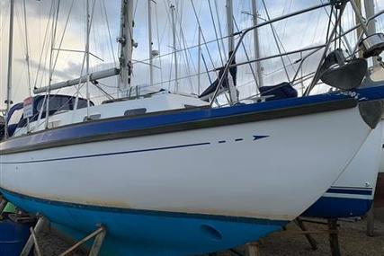 Barbican 33 for sale in United Kingdom for £49,950