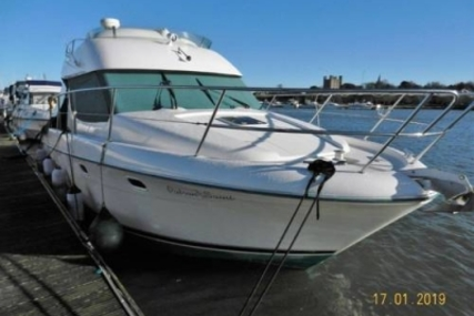 Prestige 32 for sale in United Kingdom for £71,995