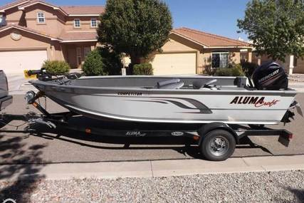Alumacraft COMPETITOR 165 for sale in United States of America for $14,000 (£10,664)
