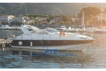 Fairline Targa 37 for sale in Italy for €80,000 (£69,803)
