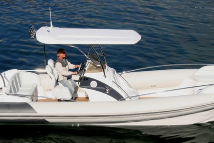 Hysacat 8.5 M RIB for sale in United Kingdom for £99,950