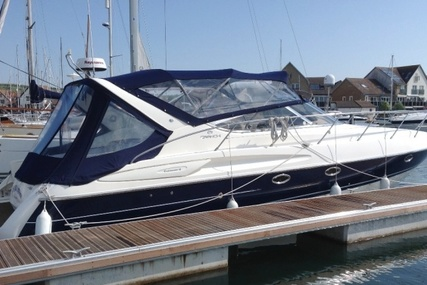 Cranchi Endurance 39 for sale in United Kingdom for £69,950