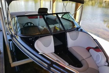 Mastercraft ProStar 197 for sale in United States of America for $29,990 (£22,696)