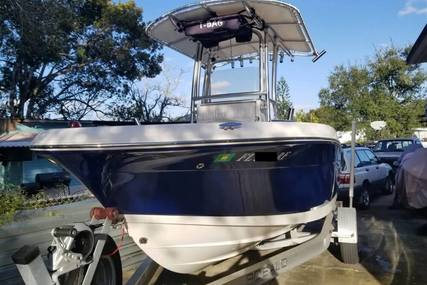 Robalo R180 for sale in United States of America for $35,500 (£27,534)