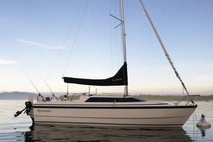 Macgregor 26X for sale in United States of America for $25,250 (£19,067)