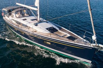 Jeanneau 54 for sale in United States of America for $679,000 (£535,890)