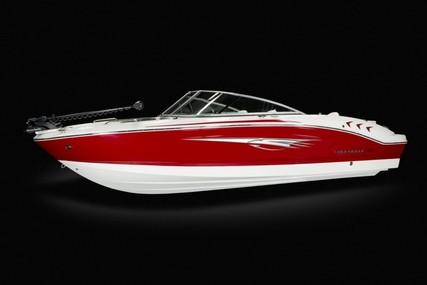 Chaparral 21 H2O Ski & Fish for sale in United Kingdom for £51,968