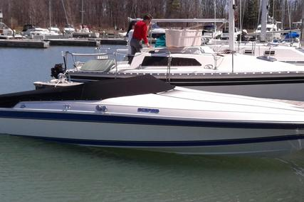 Scarab 21' for sale in  for P.O.A.