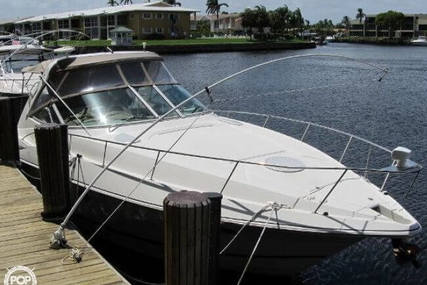 Cruisers Yachts 3470 Express for sale in United States of America for $59,995 (£46,533)