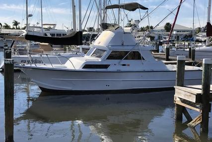 Perma-Craft Sportfish for sale in United States of America for $19,750 (£15,656)