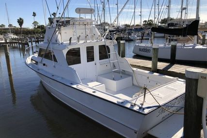 Perma-Craft Sportfish for sale in United States of America for $28,500 (£22,117)