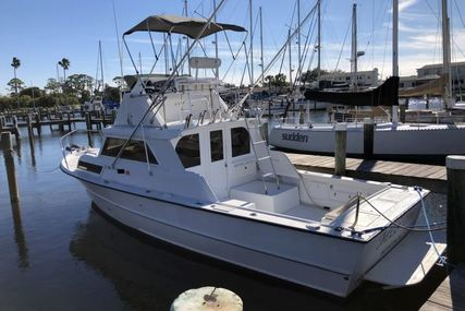 Perma-Craft Sportfish for sale in United States of America for $19,750 (£14,140)