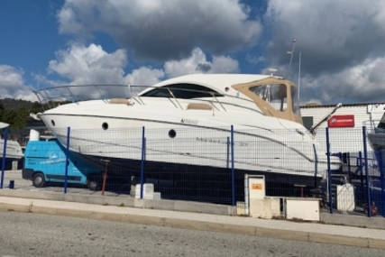 Beneteau Monte Carlo 37 Hard Top for sale in France for €129,000 (£112,999)