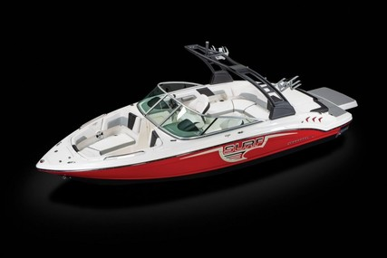 Chaparral Surf series 23 h2o for sale in United Kingdom for £74,713