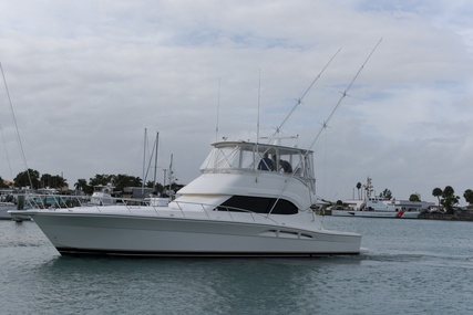 Riviera 51 Flybridge for sale in United States of America for $499,000 (£379,482)