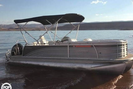 Harris Solstice 220 for sale in United States of America for $45,600 (£34,678)