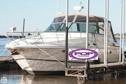 Cruisers Yachts 3870 for sale in United States of America for $112,000 (£88,099)