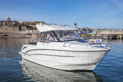 Beneteau Antares 6 for sale in United Kingdom for £37,995