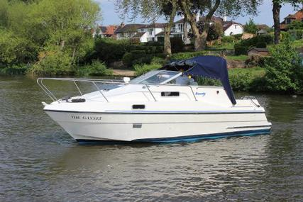 Bounty 24 for sale in United Kingdom for £14,950