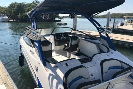 Yamaha Boats 242X - E Series for sale in United States of America for $57,500 (£43,977)
