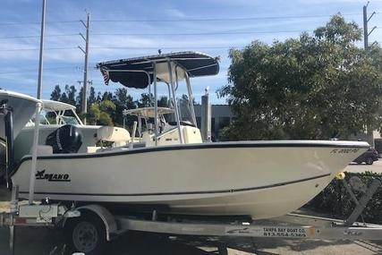 Mako 184 CC for sale in United States of America for $25,900 (£19,600)
