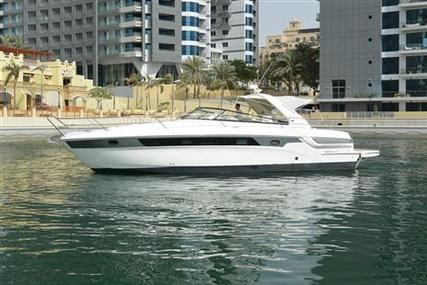 Bavaria Yachts 44 Sport for sale in United Arab Emirates for $190,500 (£149,580)