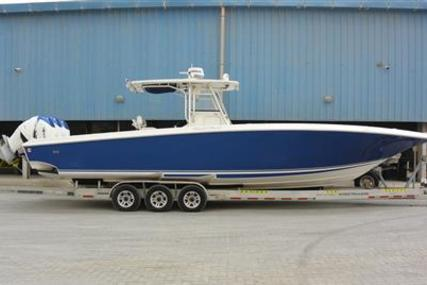 Fountain 38 CC for sale in United Arab Emirates for $232,000 (£182,998)