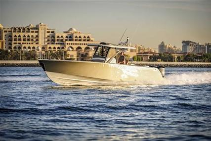 PCT 38 Sports Center Console for sale in United Arab Emirates for $295,000 (£223,032)