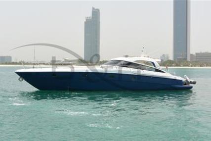 Baia Aqua 54 for sale in United Arab Emirates for $313,200 (£242,864)
