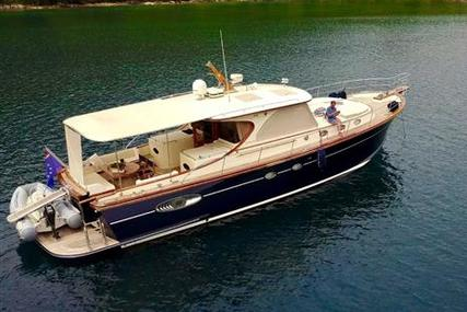 Abati Portland 55 for sale in Montenegro for £407,500