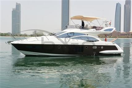 Azimut Yachts 48 for sale in United Arab Emirates for $748,700 (£568,938)